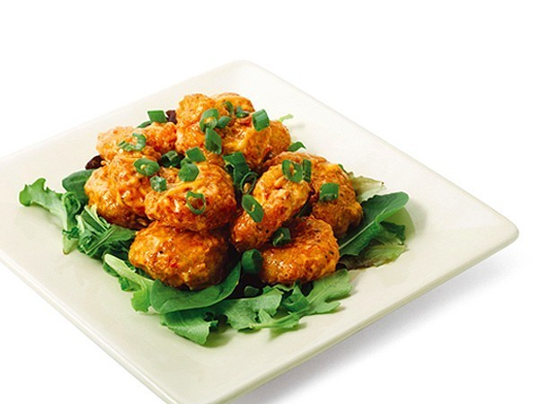 Top secret recipes bonefish grill bang bang shrimp for Bone fish and grill