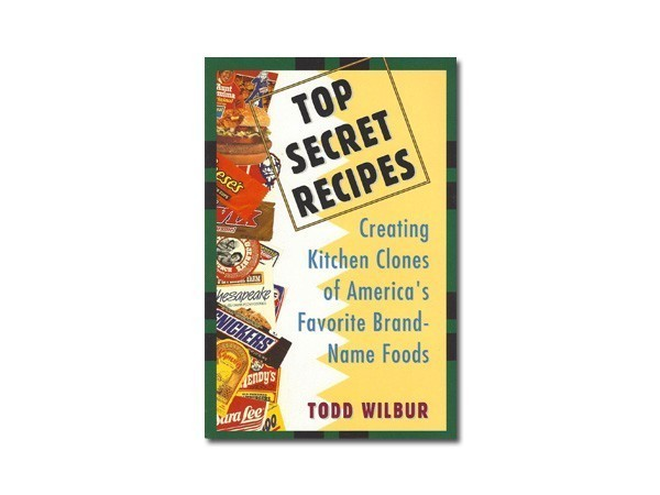 product strategy of secret recipe 24 marketing strategy product secret recipe is well known in malaysia for its fine quality cakes, fusion food and distinctive service  victoria secret marketing .