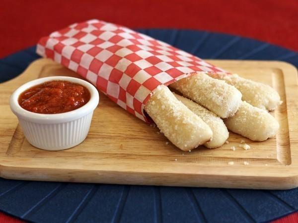 Top Secret Recipes Little Caesars Crazy Bread
