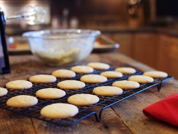 Nabisco nilla cookie recipes