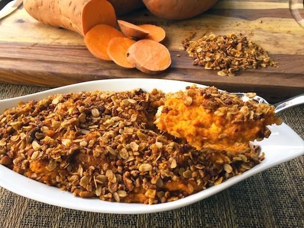 Morris County Restaurants Open Thanksgiving