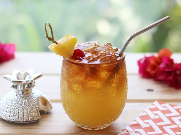 Top Secret Recipes | P.F. Chang's Mai Tai