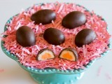 Cadbury Creme Egg copycat recipe by Todd Wilbur