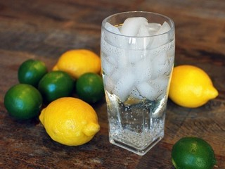 7-UP copycat recipe by Todd Wilbur