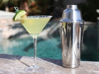 Applebee's Perfect Margarita copycat recipe by Todd Wilbur