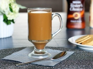 General Foods International Coffees copycat recipe by Todd Wilbur