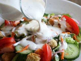 Hidden Valley The Original Ranch Dressing copycat recipe by Todd Wilbur