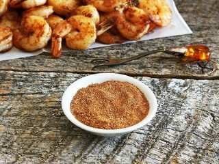 Old Bay Seasoning copycat recipe by Todd Wilbur