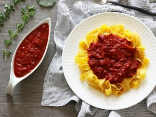 Ragu Pasta Sauces copycat recipe by Todd Wilbur