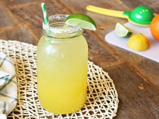 Roadhouse Grill Roadhouse Rita copycat recipe by Todd Wilbur