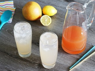 Squirt copycat recipe by Todd Wilbur